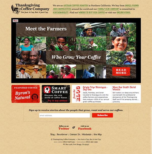 TCC-legacy-homepage