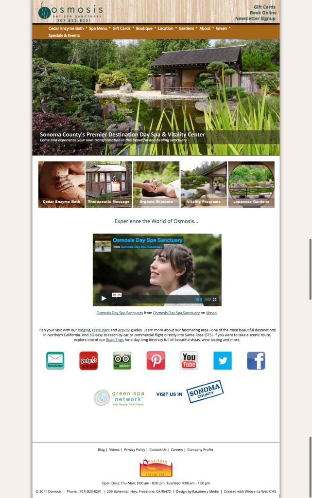 osmosis-legacy-homepage