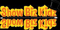 showbizkidz_logo