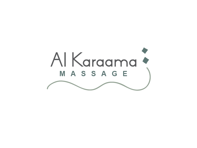 Massage Studio logo